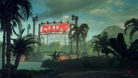 the_culling_header