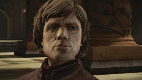 gameofthrones_tyrion