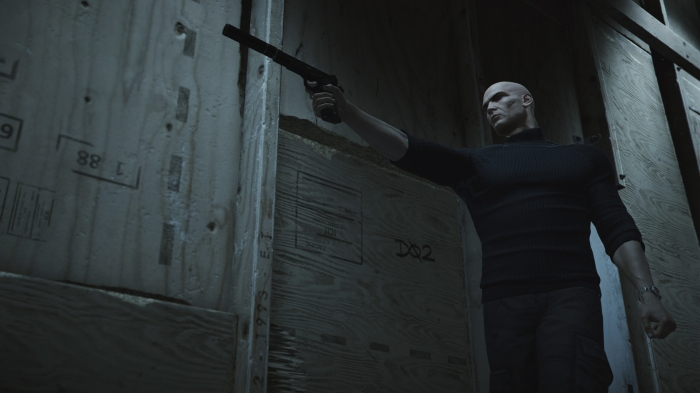 HITMAN-review_1_Prologue_1458057714