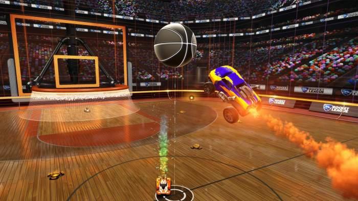 rocketleague_hoops