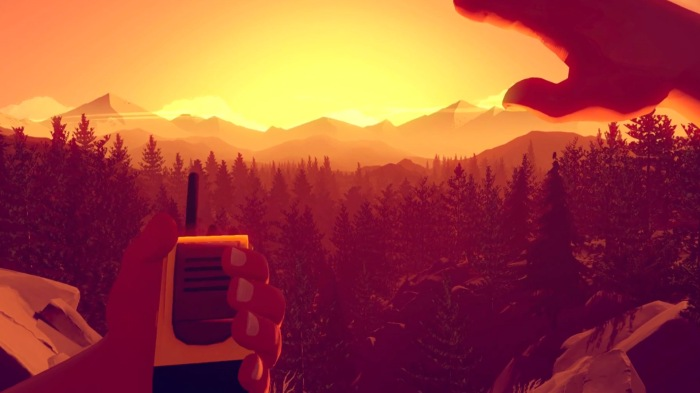 Firewatch-screenshot