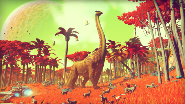 nomanssky-screenshot