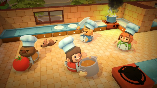overcooked-pic