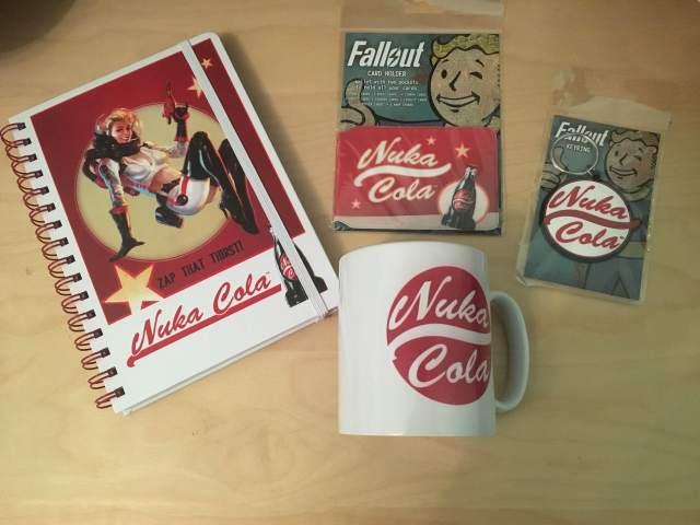 fallout-nukacolabox