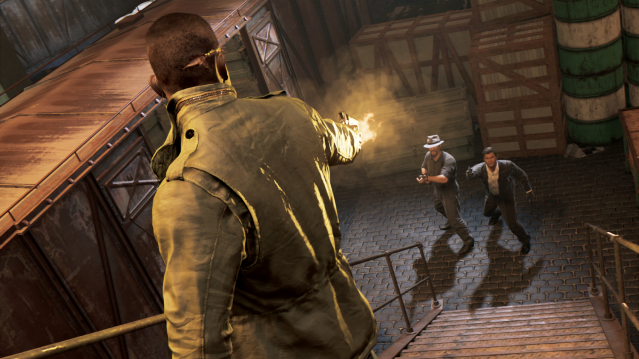 2k_mafiaiii_gamescom_screenshots_combat08