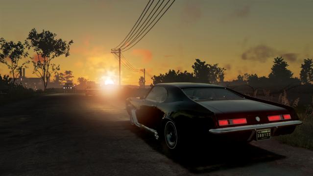 2k_mafiaiii_gamescom_screenshots_driving02