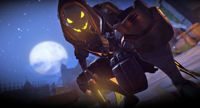 ana_overwatch_halloween
