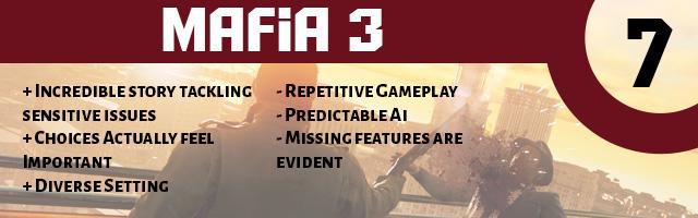 mafia-3-review-card