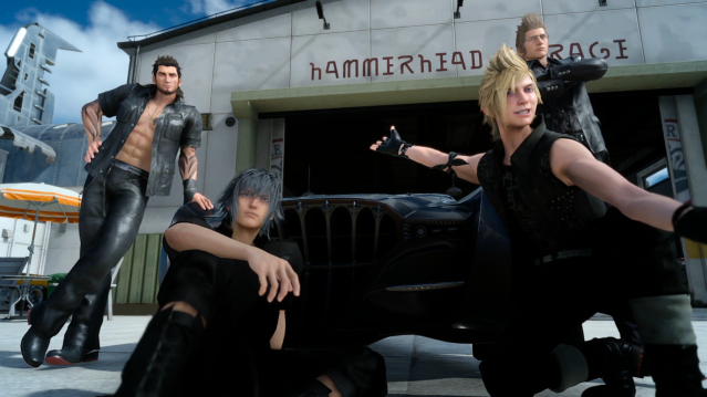 ffxv_gamescom_stills_24_1471379481